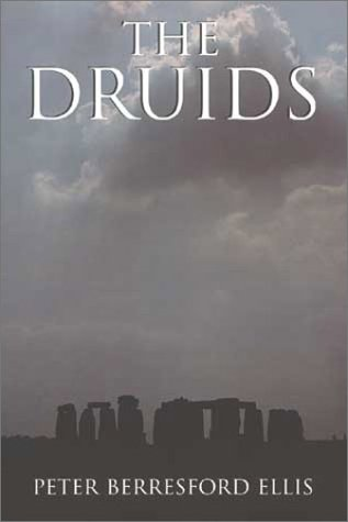 9780802841582: The Druids
