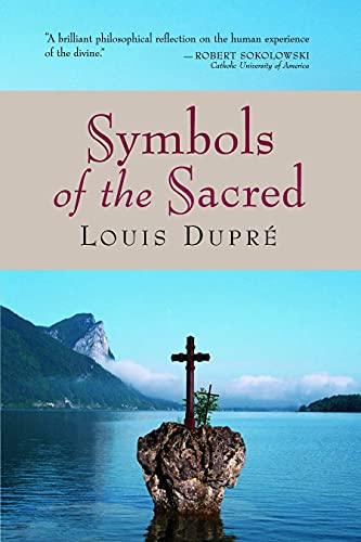 9780802847485: Symbols of the Sacred