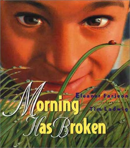 9780802851277: Morning Has Broken