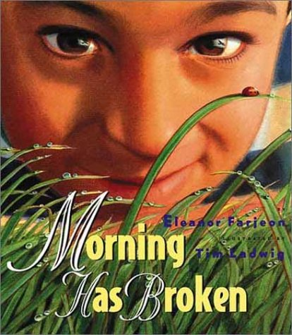 9780802851321: Morning Has Broken