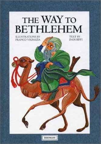 The Way to Bethlehem: Biffi, Inos