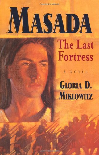 9780802851659: Masada: The Last Fortress