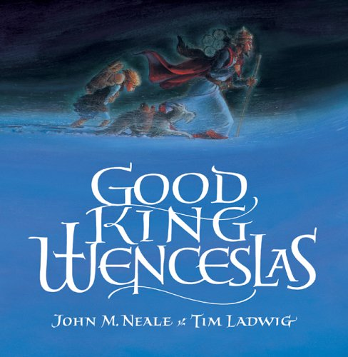 9780802852090: Good King Wenceslas