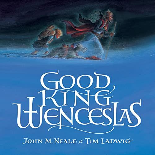 9780802852090: Good King Wenceslas