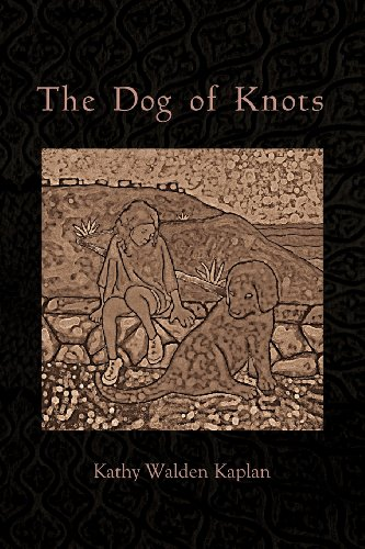9780802852595: The Dog of Knots