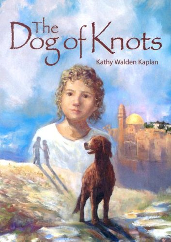 9780802852748: The Dog of Knots