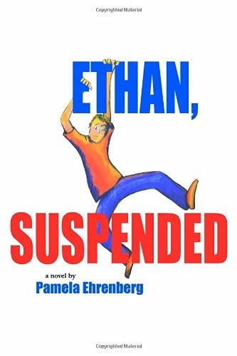9780802853172: Ethan, Suspended