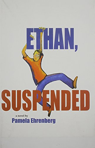 9780802853240: Ethan, Suspended