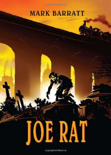 9780802853561: Joe Rat