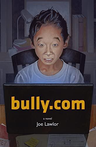 9780802854131: Bully.com: [A Novel]