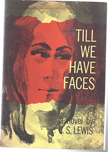 9780802860194: Till We Have Faces