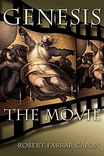 9780802863256: Genesis: The Movie