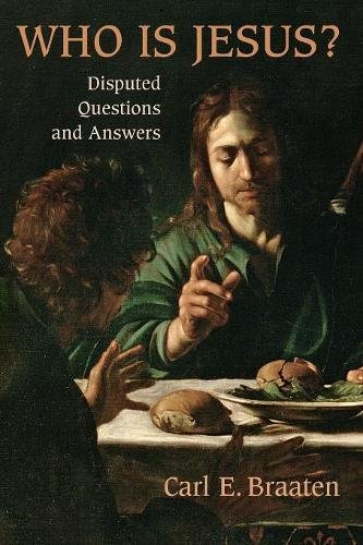 the new testament questions and answers