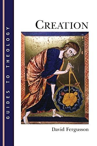 9780802871961: Creation