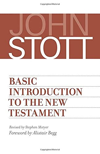 9780802874696: Basic Introduction to the New Testament