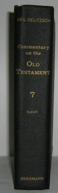 Commentary on the Old Testament: Isaiah v. 7
