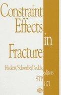 Constraint Effects in Fracture/Pcn 04-011710-30 [Dec 31, 1993] Hacket.: […]