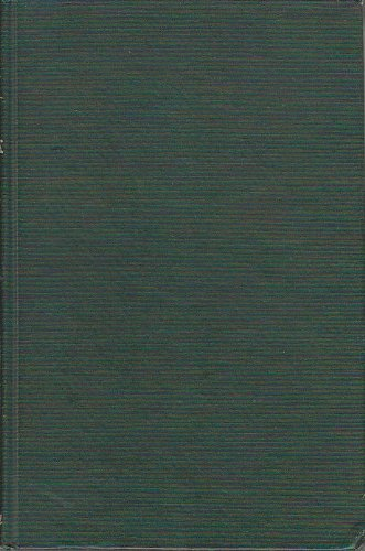 ESSEX THE REBEL The Life of Robert Devereux, the Third Earl of Essex, 1591-1646: Snow, Vernon F.