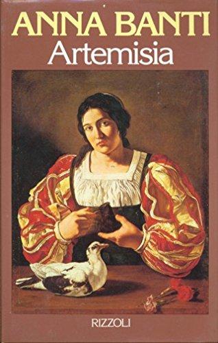 9780803212039: Artemisia (European Women Writers)
