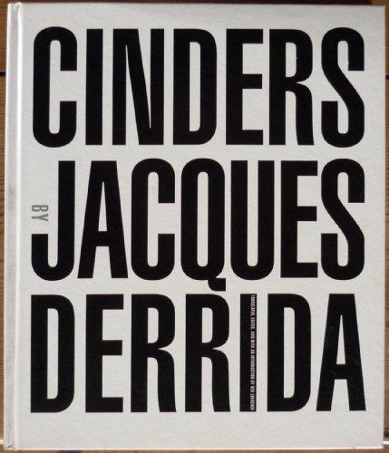 9780803216891: Cinders