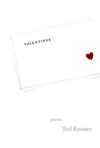 Valentines (Hardback)