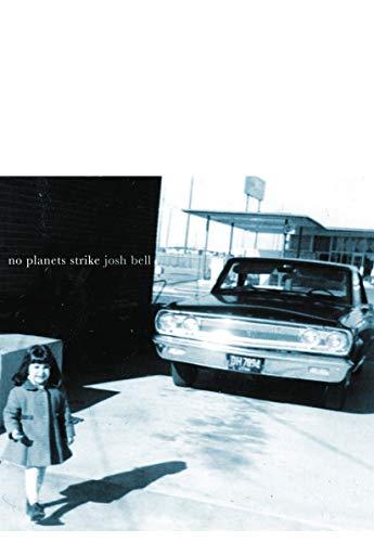 9780803220409: No Planets Strike