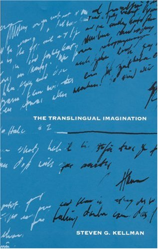 9780803227453: The Translingual Imagination