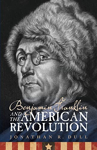 a brief analysis of j franklin jamesons book the american revolution Robert roswell palmer (january 11, 1909 - june 11, 2002), commonly known as r r palmer, was a distinguished american historian at princeton and yale universities, who specialized in eighteenth-century france.