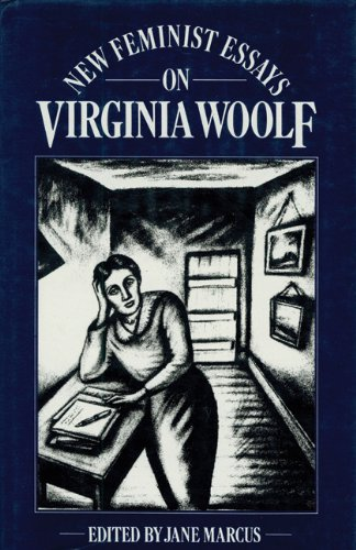essays on virginia woolf Virginia woolf in her modern fiction makes a fair attempt to discuss briefly the main trends in the modern novel or fiction she begins her essay by mentioning the traditionalists like h g wells, arnold bennett and galsworthy, who, while they propound new ideas and open out new vistas to the human.