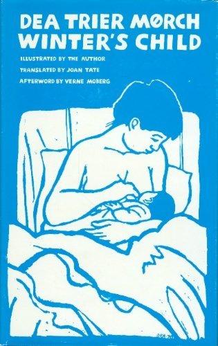 9780803231016: Winter's Child (Modern Scandinavian Literature in Translation)