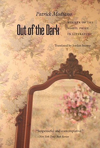 9780803231962: Out of the Dark (European Women Writers (Hardcover))