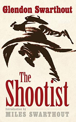 9780803238237: The Shootist