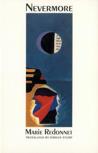 9780803239128: Nevermore (European Women Writers)