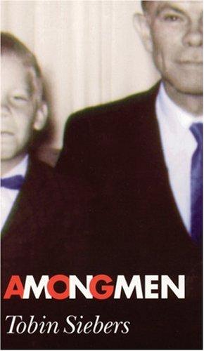 Among Men: Siebers, Tobin