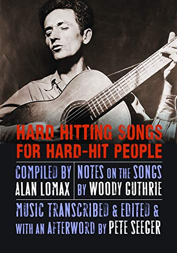 9780803244757: Hard Hitting Songs for Hard-Hit People