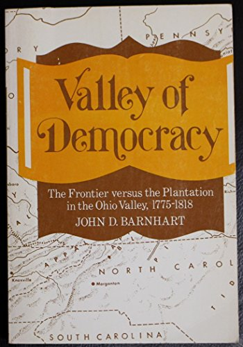 Valley of Democracy