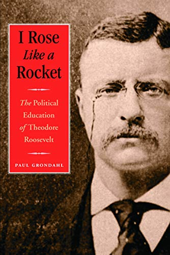 political and private life of theodore roosevelt The life of theodore roosevelt is one well worth studying by any american boy he stands for what is honest and upright in political and private life.