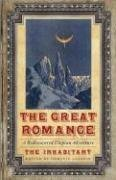 9780803259966: The Great Romance: A Rediscovered Utopian Adventure (Bison Frontiers of Imagination)