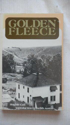 Golden Fleece: Call, Hughie