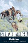 9780803263772: Stirrup High