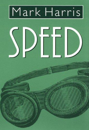 9780803273146: Speed