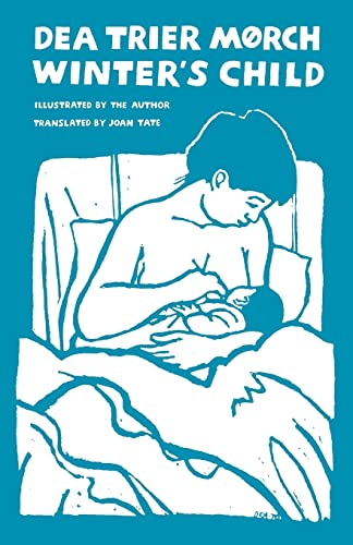 9780803281332: Winter's Child (Modern Scandinavian Literature in Translation)
