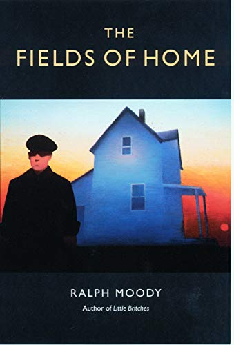 9780803281943: The Fields of Home