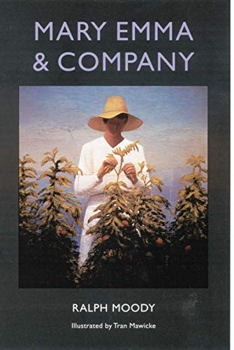 9780803282117: Mary Emma & Company (Bison Book)