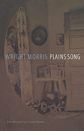 9780803282674: Plains Song: For Female Voices