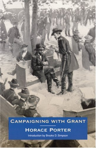 9780803287631: Campaigning with Grant