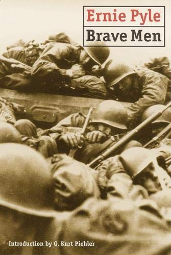 9780803287686: Brave Men