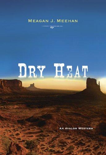 9780803477513: Dry Heat