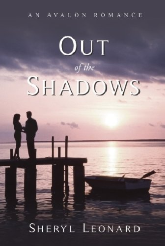9780803477957: Out of the Shadows (Avalon Romance)