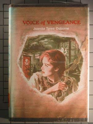Voice of Vengeance: Juanita Tyree Osborne
